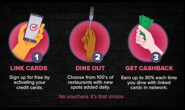 Get $20 cashback for joining livingsocial restaurant plus here: http://r.livingsoci.al/avl1co5/03