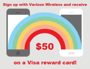 verizonwirelessreferral