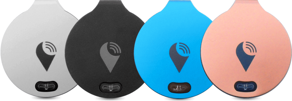 tracker_devices