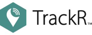 trackrlogo